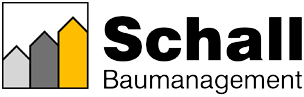 <p>Logo Baumanagement</p>